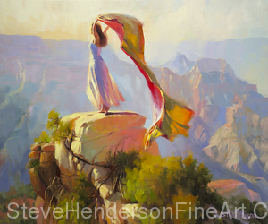 http://stevehenderson.fineartstudioonline.com/works/872936/spirit-of-the-canyon
